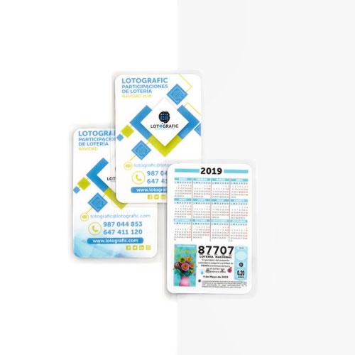 calendario-con-loteria-2