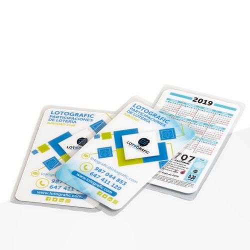 calendario-con-loteria