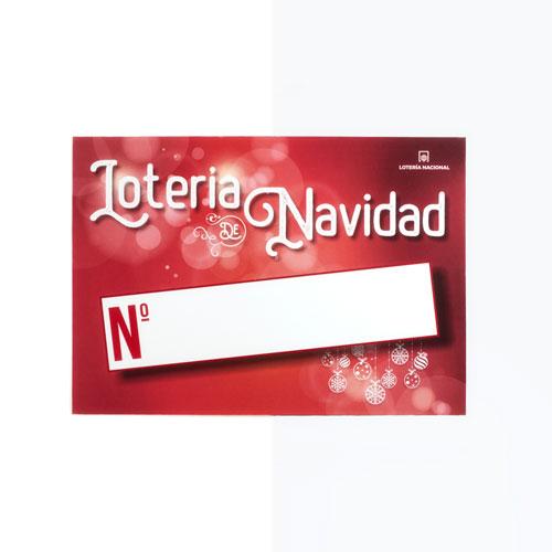 cartel-loteria-rojo